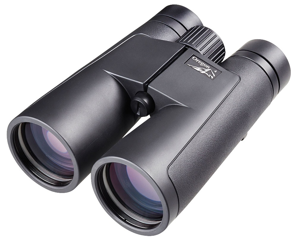 Opticron Oregon 4 LE WP 10x50