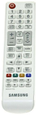 Samsung Fjärrkontroll BN59-01175Q