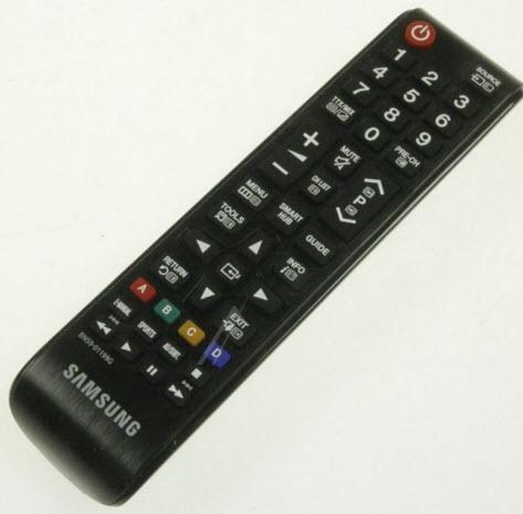 Samsung Fjärrkontroll BN59-01199G
