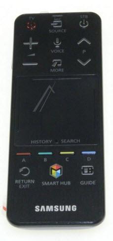 Samsung Fjärrkontroll AA59-00776A