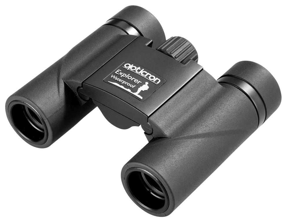 Opticron Explorer 8x21