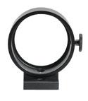 Opticron Tripod monteringsinfästning för DBA monokikare