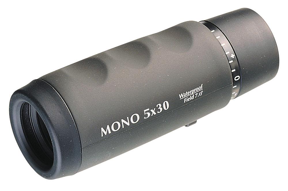 Opticron Mono WP 5x30