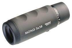Mono WP 5x30
