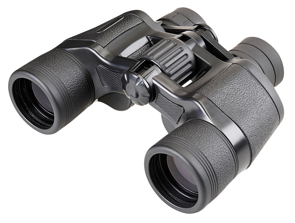 Opticron Adventurer kikare 8x40 Svart