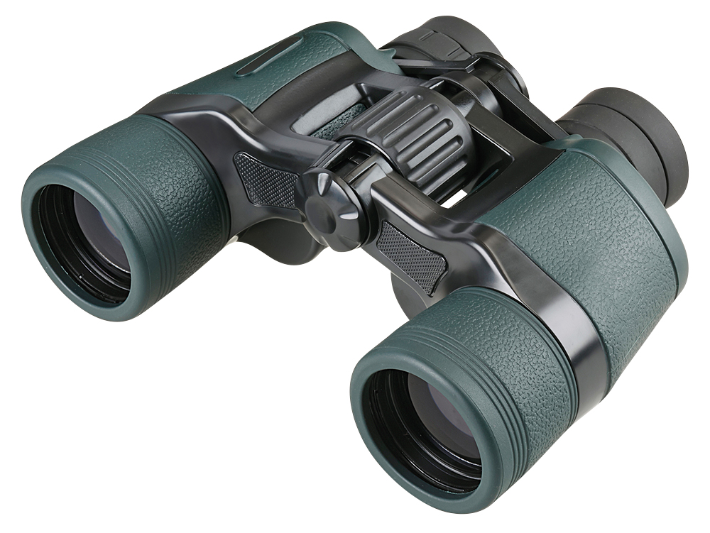 Opticron Adventurer kikare 8x40 Grön