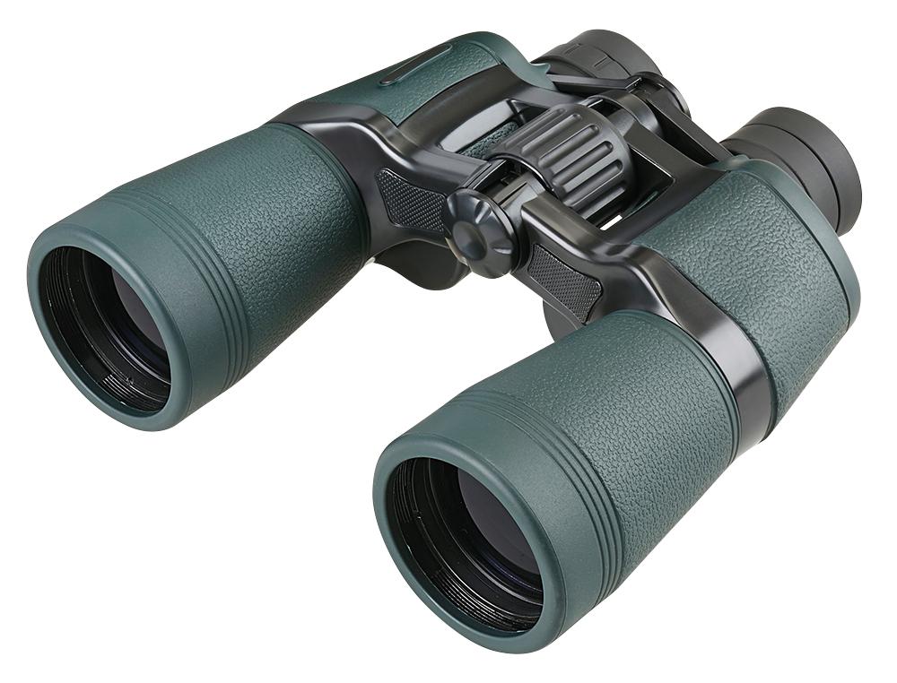 Opticron Adventurer kikare 10x50 Grön