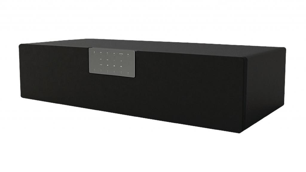 Grund Bluetooth soundbar 80W