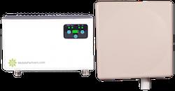 Uppg.paket bättre mobiltäckning +1 Operatör