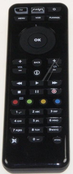 Samsung Fjärrkontroll till 680 UHD