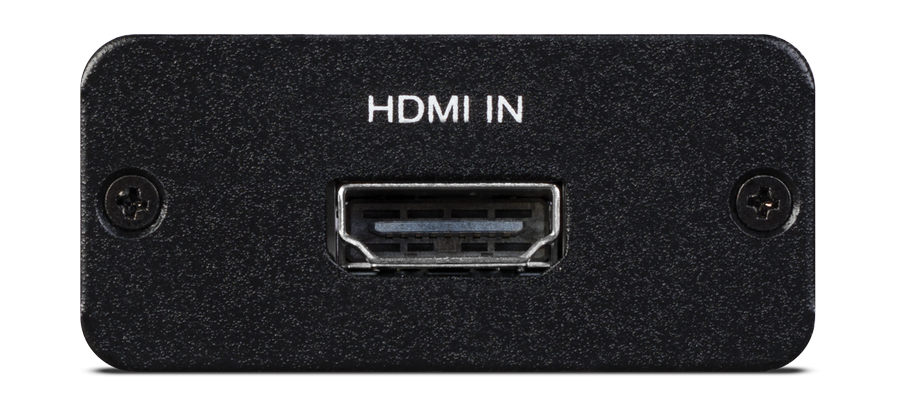 CYP/// HDMI Surge Protection Tool