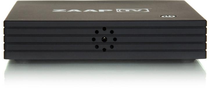 ZAAPTV HD609N >500 fria arabiska kanaler utan parabol