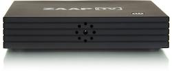HD609N >500 fria arabiska kanaler utan parabol
