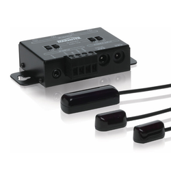 Invisible Control 10 Extra Fjärrförlängare 30-60 kHz