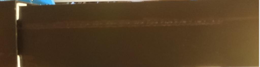 Sabaj Tv - Lyft / Hiss 72cm DEMO (repad)