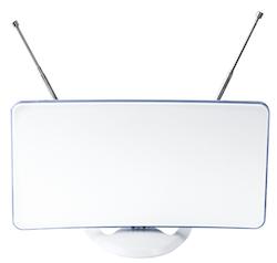 Digicurve T60HD Aktiv inomhusantenn för digitaltv