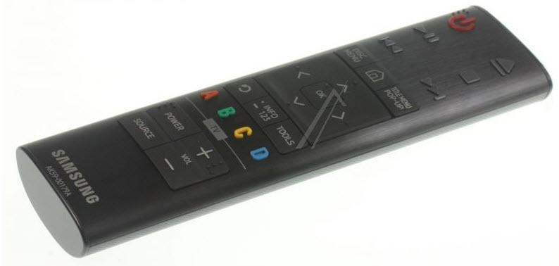 Samsung Fjärrkontroll AK59-00179A