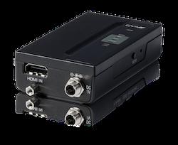 HDMI 4K UHD Repeater / Förstärkare, 6G