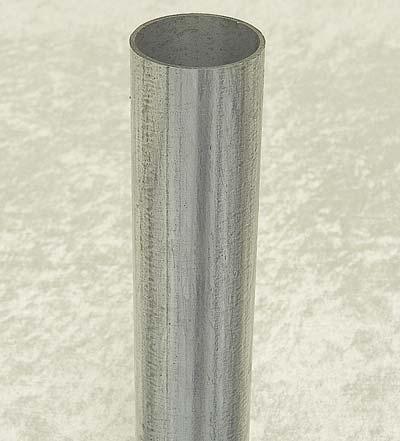 Macab Maströr  50mm 1m  EJ skarvbart
