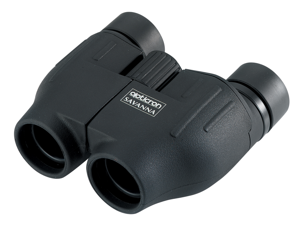 Opticron Savanna 8x23