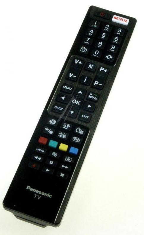 Panasonic Fjärrkontroll RC48215
