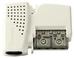 Nätdel / Antennförstärkare 560601 12V till antenn med SAT