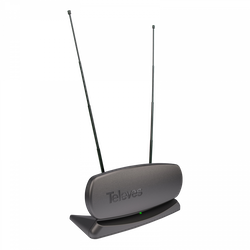 InNova BOSS Mix inomhusantenn DVB-T LTE-700