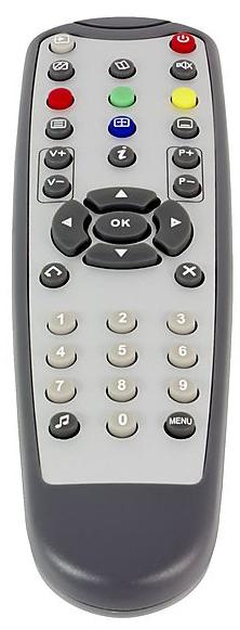 Sagem Fjärrkontroll DT-90