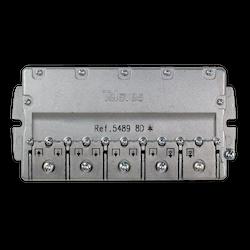 5489 F-smart PRO splitter 1:8 DC-PASS