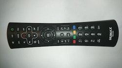 Fjärrkontroll BXR-HD2