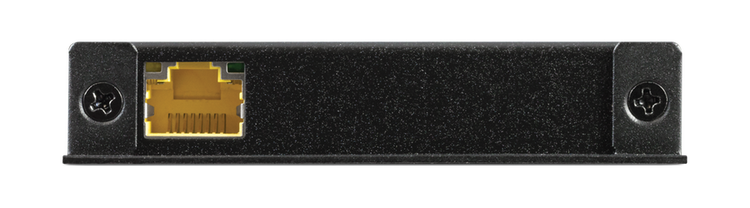 CYP/// HDBaseT 2.0 Slimline Mottagare, 4K UHD, HDCP 2.2