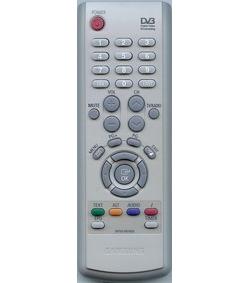 Samsung Fjärrkontroll MF59-00242A
