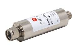 TLP-048 LTE/4G/GSM filter mot störningar 694Mhz