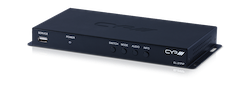 HDMI Switch med Picture-in-Picture funktion