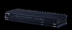 Avancerad Multi Input HDMI/VGA - HDBaseT Presentations Switch