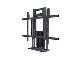 TV hiss / lyft XXL 130cm