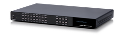 8x8 HDMI matris, 8x USB, 4KUHD HDR, HDCP2.2 & HDMI 2.0