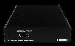 HDMI Equaliser V 1.3