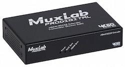 HDMI / RS-232 Extender Kit, 4K/60hz