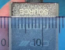 HDMI, fiberkabel  (AOC) 20m
