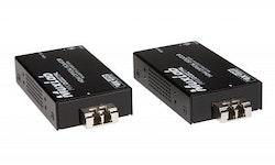HDMI Fiber extender / Optical Isolator KIT