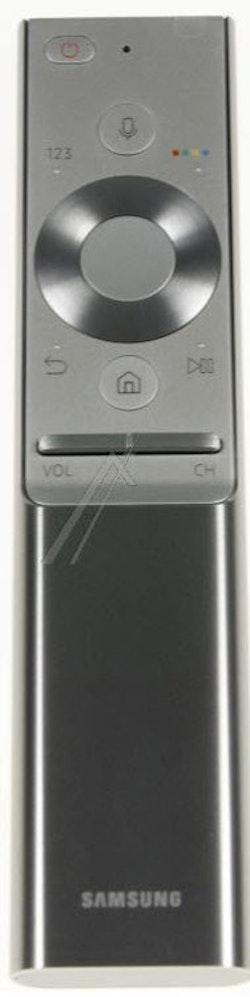 Fjärrkontroll BN59-01270A