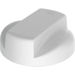 Fordonsantenn MIMO 4G/3G/2G + WiFi 24/58