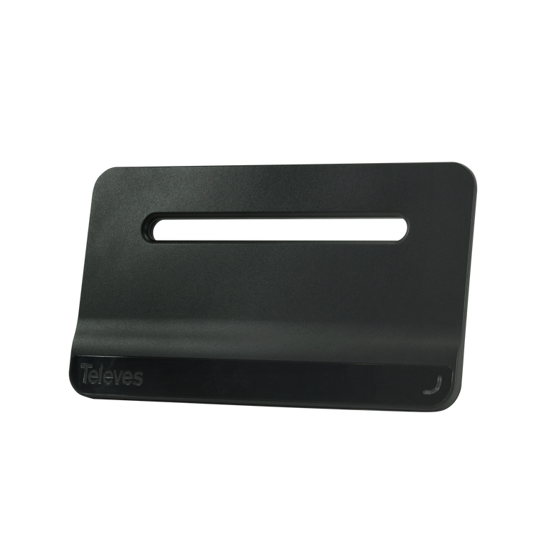 Bexia BOSS Mix inomhusantenn DVB-T LTE-700