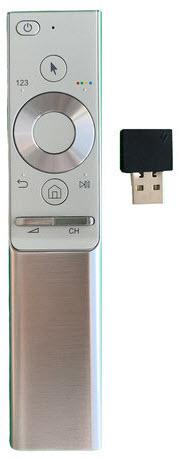 Samsung Fjärrkontroll BN59-01270A REPLICA