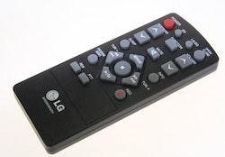 Fjärrkontroll COV30849801