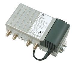 Antennförstärkare Comhem 1 utg GHV 940 40dB