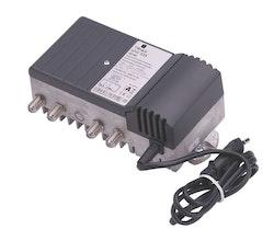 Antennförstärkare Comhem 1 utg GHV 935 35dB