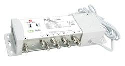 Antennförstärkare Comhem 8 utg IFA 388