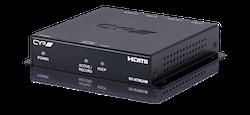 HDMI till USB3.0 Capture och inspelning i 1080p, 4K HDR pass through